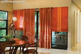 Curtains Warehouse Outlet Jean Perry Warehouse Sale Curtains Home Decoration Sg