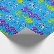 jesus wrapping paper wrapping paper jesus wrapping paper custom diy cyo personalize