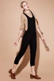 overall jumpsuit golden frankie jumpsuit denim wardrobes