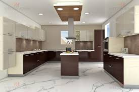 color combinations best suited for an open kitchen u2013 kits for homes