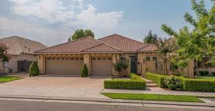 homes pictures 595 homes for sale in clovis ca on movoto see 145 078 ca real