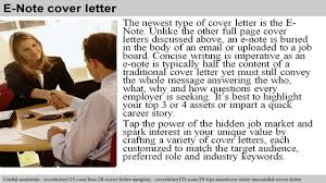 top 7 custodian cover letter samples youtube