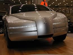 mitsubishi supercar concept mitsubishi sss concept 2000 u2013 old concept cars