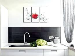 deco mur cuisine moderne deco murale cuisine deco mur cuisine moderne globr co