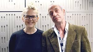 bbc radio 4 extra schedules sunday 6 august 2017