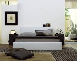 decorating ideas for master bedrooms decorating ideas for master bedrooms master bedroom decorating