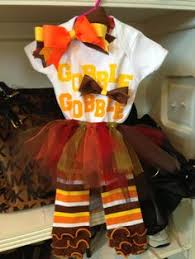 Thanksgiving Tutu Dresses A Personal Favorite From My Etsy Shop Https Www Etsy Com Listing