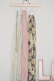 Shower Curtain Chemistry Scarf U0026 Accessory Hanger