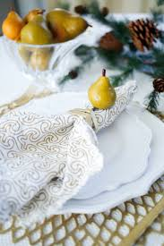 thanksgiving inspiration thanksgiving table three ways to style it fashionable hostess