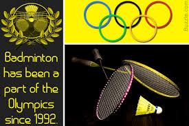 a short overview dimensions a badminton court