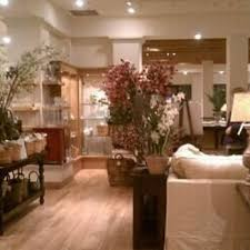Pottery Barn Austin Hours Pottery Barn 12 Reviews Furniture Stores 2370 Annapolis Mall