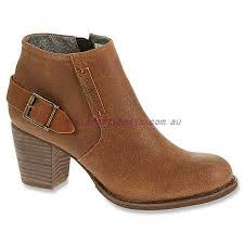 womens cat boots nz boots s cat boots footwear persimmon frome our