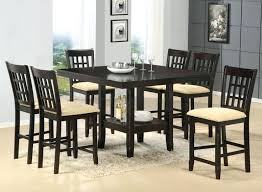 Dining Room Suites For Sale Dining Table Italian Design Dining Room Chairs Modern Dining