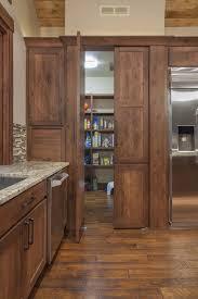 Custom Cabinets Michigan Haas Kitchen Cabinets Stain Old Haas Cabinets Haas Garage Doors