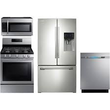 hhgregg refrigerator black friday 100 kitchen appliance packages kitchen awesome kitchen