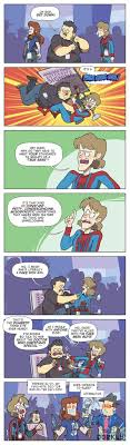Fake Geek Girl Meme - 5 hilarious comics about what it s really like being a geek girl