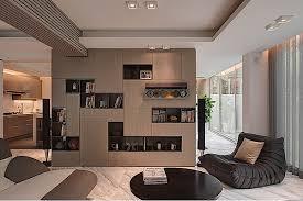 desain interior harga desain interior tips memilih harga desain interior murah