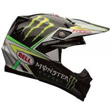 motocross helmets for sale bell helmets motorcycle motocross helmets sale online clearance