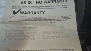nissan australia extended warranty nissan titan warranty nissan usa nissan car warranty hkmtta org