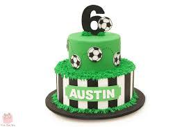 soccer cake ideas best 25 soccer cakes ideas on soccer cake soccer