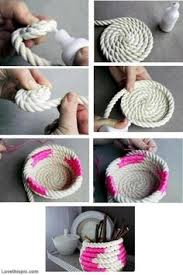 easy craft ideas for home decor 94 easy crafts for home decor make an easy pipe and reclaimed