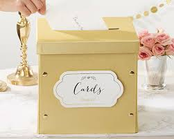 wedding card boxes wedding card holder money bags