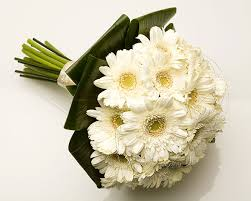 wedding flowers toronto florists in mississauga and toronto check our wedding packages