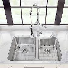 Best  Best Kitchen Sinks Ideas On Pinterest Kitchen Furniture - Best price kitchen sinks