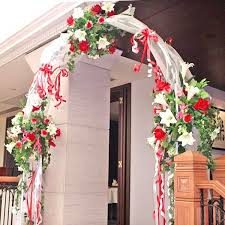 wedding arch rental johannesburg wedding decoration rental singapore gallery wedding dress