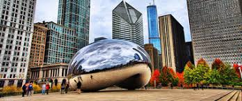 Places To Visit In Each State Top Things To Do U0026 Places To Visit In Chicago Chicago Citypass