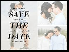 Save The Dates Postcards Save The Date Cards Shutterfly