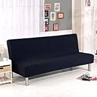 housse de canapé grande taille amazon fr canapés et divans de salon