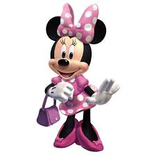 pink martini clip art minnie mouse pink dress clipart 25