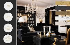 Black And Gold Living Room Furniture Living Room Unique Leather Living Room Furniture Sofa
