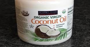 huile de noix de coco cuisine 8 façons surprenantes d utiliser l huile de noix de coco dans la