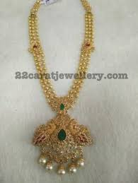 pin by junitha michael on sarees jewels blouses