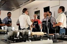 cours de cuisine valence cours de cuisine valence affordable les chques cadeaux de terre