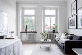 Best Interior Design Blogs by Interor Designing Affordable Best Interior Design Name Ideas