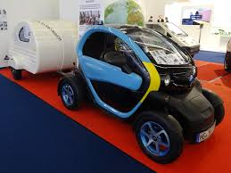 renault twizy f1 the world u0027s best photos of renault and twizy flickr hive mind