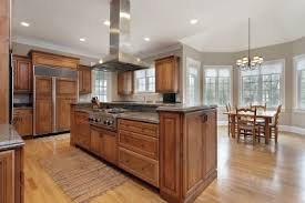 Different Types Of Kitchen Cabinets - Different types of kitchen cabinets
