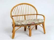 divanetto vimini divanetti vimini arredamento mobili e accessori per la casa