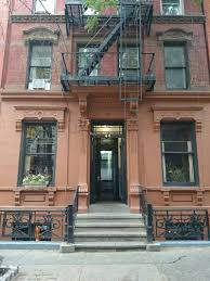 44 perry st in west village sales rentals floorplans streeteasy