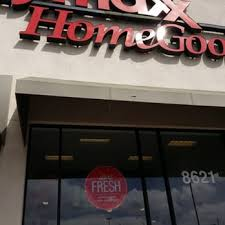 Home Good Stores T J Maxx Home Goods 36 Photos U0026 104 Reviews Department Stores