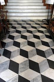Hardwood Floor Patterns Ideas Best 25 Floor Design Ideas On Pinterest Wood Floor Pattern