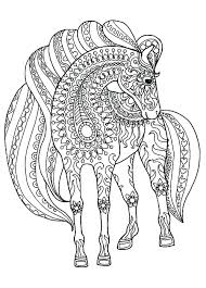 coloring pages horse trailer big horse trailer coloring pages fresh wonderf 9583 unknown