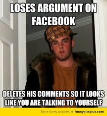 Photo Comment Memes - 7 best scumbag steve memes funny pictures