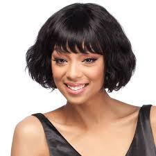 it u0027s a wig salon remi 100 brazilian human hair wig hh natural