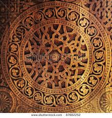 wood carving stock images royalty free images vectors