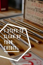 dispute credit report letter template top 25 best credit bureaus ideas on pinterest free credit contact myfico to get your credit scores reports from all 3 credit bureaus for all