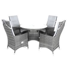 kensington club regatta garden furniture essex